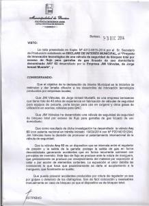 decreto(01)