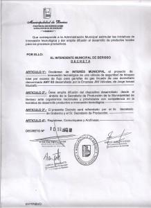 decreto(02)